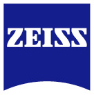 Zeiss136